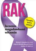 Saul A. W., Gonzalez M. J., Miranda-Massari J. R. - Rak. Leczenie megadawkami witamin