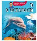 Radosław Żbikowski - Opowiada.. Radosław Żbikowski opowiada o oceanach