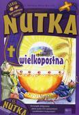 Miś Adriana Anna - Nutka wielkopostna + CD
