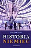 Krasuski J. - Historia Niemiec