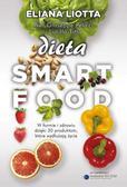 Liotta Eliana - Dieta Smartfood