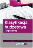 Jurga Jarosław - Klasyfikacja budżetowa w praktyce