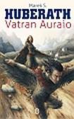 Marek S. Huberath - Vatran Auraio