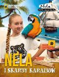 Nela . - Nela i skarby Karaibów