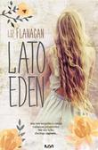 Liz Flanagan - Lato Eden