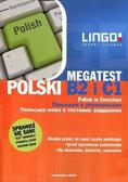 Mędak Stanisław - Polski B2 i C1. Megatest