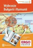Robert Sendek - Wybrzeże Bułgarii i  Rumunii. Przewodnik - Celownik