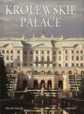 Marcello Morelli - Królewskie pałace
