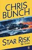 Chris Bunch - Star Risk, Sp. z o.o.
