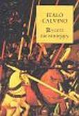 Calvino Italo - Rycerz nieistniejący
