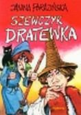 Porazińska Janina - Szewczyk Dratewka