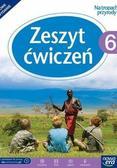 Marcin Braun, Wojciech Grajkowski, Marek Więckows - Przyroda SP  6 Na tropach przyrody ćw NE
