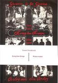 Friedrich Ernst - Wojna Wojnie