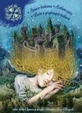 Artur Oppman, Arkadiusz Niezgoda - Dzieci dla dzieci. Śpiąca królewna. Szklana góra..