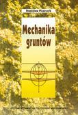 Pisarczyk Stanisław - Mechanika gruntów