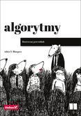 Aditya Bhargava - Algorytmy. Ilustrowany przewodnik