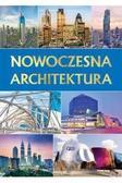 praca zbiorowa - Nowoczesna architektura