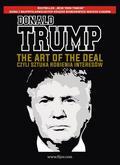 Trump Donald J., Schwartz Tony - The Art of the Deal, czyli sztuka robienia interesów