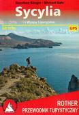 Sycylia i Wyspy Liparyjskie