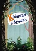 Wolański Waldemar - Królewna z drewna