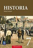 Anita Plumińska-Mieloch - Historia SP 7 ćw. WSiP