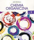 McMurry John - Chemia organiczna Tom 1