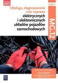 Grzegorz Dyga, Grzegorz Trawiński - Obsługa, diagnozowanie oraz naprawa... cz.2 MG.12