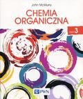 McMurry John - Chemia organiczna Tom 3