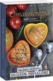 Zasuwa Iwona - Smakoterapia. Kuchnia roślinna bez glutenu, nabiału i cukru (dodruk 2017)