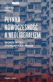 Stoll Dariusz - Płynna nowoczesność a neoliberalizm. Wokół myśli Zygmunta Baumana