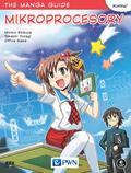 Shibuya Michio, Tonagi Takashi, Sawa Office - The manga guide Mikroprocesory