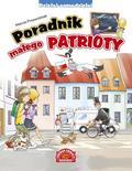 Przewoźniak Marcin - Poradnik małego patrioty