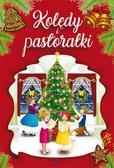 Kwietniewska Katarzyna - Kolędy i pastorałki