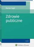 Sygit Marian - Zdrowie publiczne