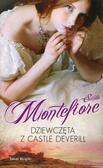 Montefiore Santa - Dziewczęta z Castle Deverill
