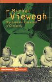 Viewegh Michal - Wychowanie dziewcząt w Czechach