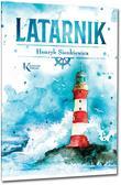 Sienkiewicz Henryk - Latarnik