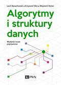Rytter Wojciech, Diks Krzysztof, Banachowski Lech - Algorytmy i struktury danych