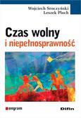 Sroczyński Wojciech, Ploch Leszek - Czas wolny i niepełnosprawność