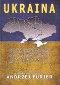 Praca zbiorowa - Ukraina Czas przemian po rewolucji godności