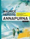 Herzog Maurice - Annapurna