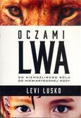 Lusko Levi - Oczami Lwa