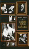 Jarocki Robert - Z albumu Romana Jasińskiego