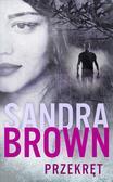 Sandra Brown - Przekręt