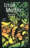 Metter Izrail - Piąty kąt