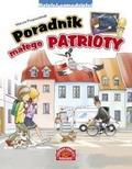 Marcin Przewoźniak - Poradnik małego patrioty w. 2017