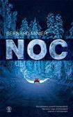 Bernard Minier - Noc - Bernard Minier