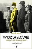 Witold Banach - Radziwiłłowie. Burzliwe losy słynnego rodu