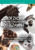Aleksandra Nikolajdu-Skrzypczak - Kwalifikacja R.10 Technik weterynarii