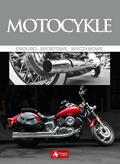 Kondracki Robert - Motocykle - Cuda